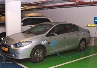 gallery-car-charging